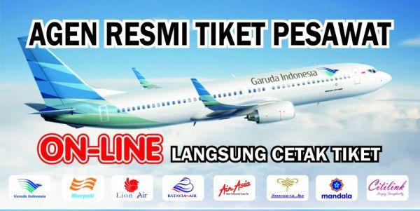 Berkunjung Asyik Solo Ke Jakarta Dengan Pesawat Garuda Indonesia Dan Harga Tiket Agentiketblog Com Jual Tiket Pesawat Promo Dan Murah